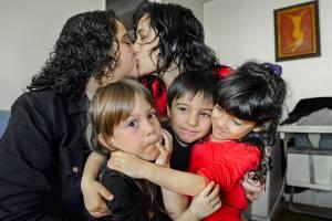 018- Madres Lesbianas (4)